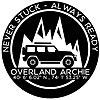 Overland Archie