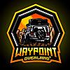 Waypoint Overland
