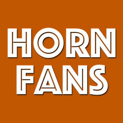 Hornfans.com » Volleyball
