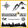 Overland 4All