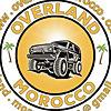 Overland World