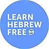 HebrewPod101.com   Learn Hebrew Blog