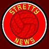 Stretty News » AC Milan