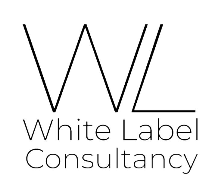 White Label Consultancy