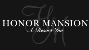 Honor Mansion