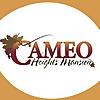 Cameo Heights | Our Walla Walla Blog