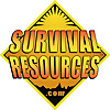 survivalresources