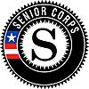 Emergency Preparedness - Senior Corps of NorCal