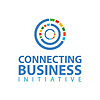 Connecting Business initiative
