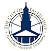 City of Tallmadge | News