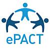 ePACTnetwork