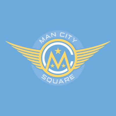 Man City Square