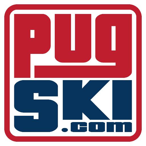 Pugski | Ski talk at a higher level