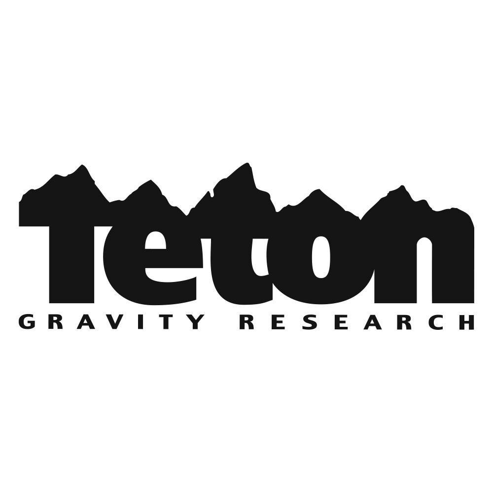 TetonGravityResearch &Acirc&raquo General Ski / Snowboard Discussion