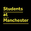 My Manchester News » Thesis