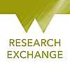 Research Exchange - PhD Life » How to write your thesis