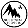 Northwest Preppers