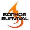 SOPHOS SURVIVAL