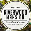 Riverwood Mansion
