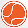 TennisKit24
