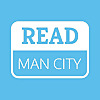 Read Man City