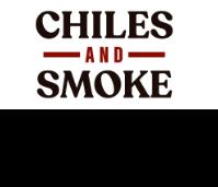 Chiles and Smoke