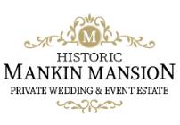 Historic Mankin Mansion | Private Wedding and Event Estate