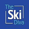 TheSkiDiva.com