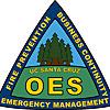 UC Santa Cruz Office of Emergency Services