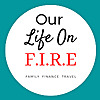 Our Life On FIRE