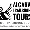 Algarve Trailriding Tours