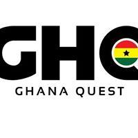 Ghana Quest