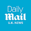 Mail Online » Manchester City News