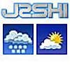 J2ski | Ski Chat Forum