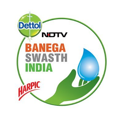 Banega Swasth India