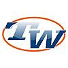 Tennis Warehouse | Talk Tennis