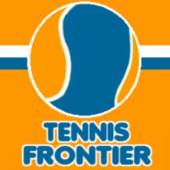 Tennis Frontier
