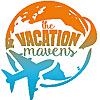 Vacation Mavens