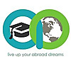 Ardent Overseas Education Consultants