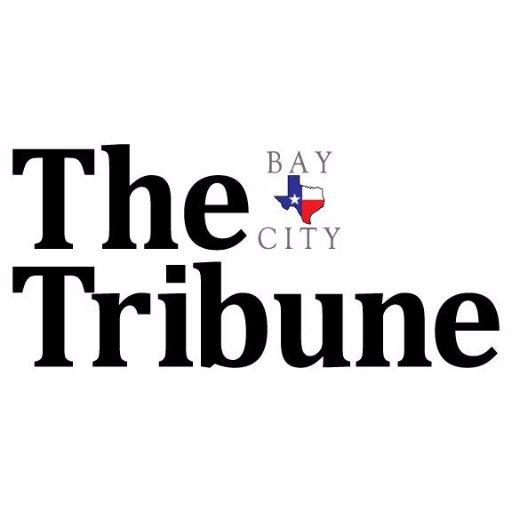 The Bay City Tribune | News