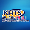KHTS Radio » Castaic