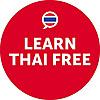ThaiPod101.com | Learn Thai Blog by ThaiPod101.com