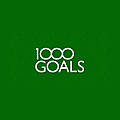 1000 Goals » Manchester City