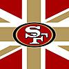 49er Faithful UK