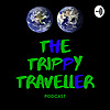 The Trippy Traveller's