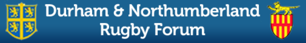 Durham & Northumberland Rugby Forum