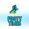 Footy Times » Manchester City