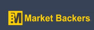 Market Backers