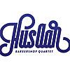 HusAar Quartet