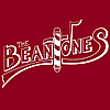 The Bean Tones